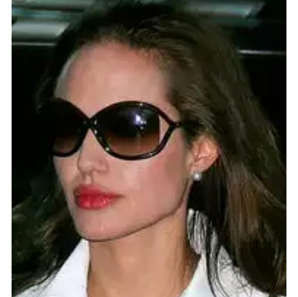 f0971757a62 Tom Ford Whitney Sunglasse. M 5a5a9941f9e5019c3e3fbba4